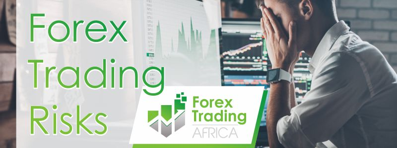 Forex Trading Risks : The Pro's and Cons Revealed by our Expert Forex Traders